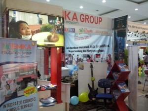 Emka Group