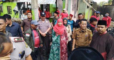 """Kurang Pede, PKS Pilih """"Berdagang"""""""