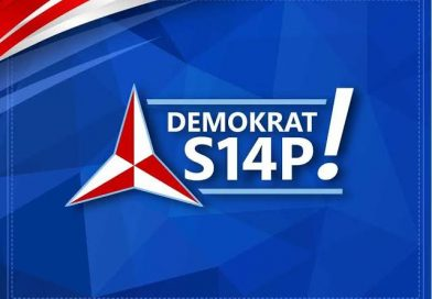 Fraksi Demokrat Ragu Komitmen Arinal Wujudkan Program Petani Berjaya