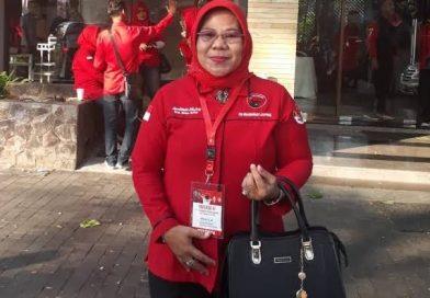 PDIP-NasDem Kompak Minta Arinal Tinjau Ulang BUMD Yang Tidak Produktif