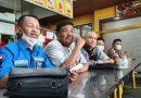 Haji Son Nyindir: Apa Kalau Disegel, Pemkot Bangga..!