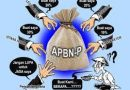 MTM Laporkan Proyek APBN