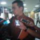 Ahmad Riza : Rekom Pilgub dari Gerindra adalah Ridho