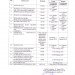 KPU Kota Bandarlampung Rekrut PPK Pilwakot 2020