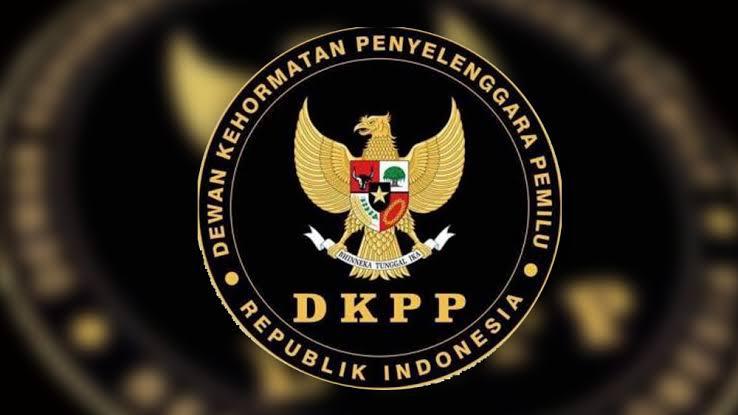 Awas Pelanggaran Kode Etik!! DKPP Tetapkan Nama-Nama TPD Lampung