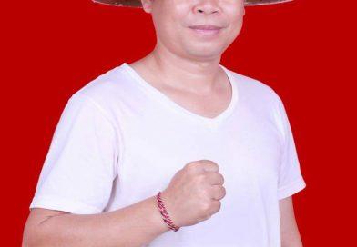 Dewan Provinsi Dorong Pansus Oligopioli Singkong